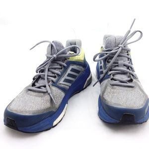 Adidas SuperNova Boost Sequence Running Shoes 7.5
